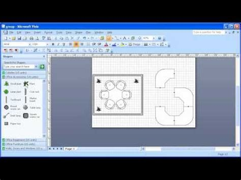 microsoft visio tips 38 best ms visio tips and ideas images on