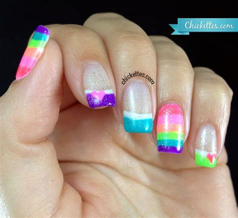7 Tips On Model Nails by Best 25 Nail Ideas On Nail