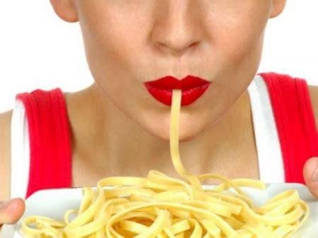 alimentazione giusta dieta giusta per una pelle perfetta trattamento estetico