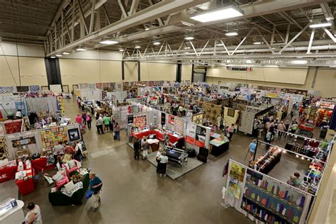 expos duluth entertainment convention center