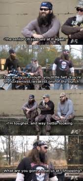 Duck Dynasty Birthday Meme - duck dynasty quotes funny pictures quotes memes funny