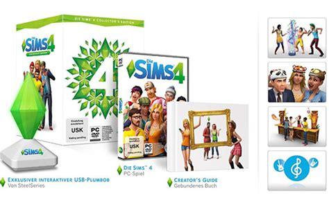 wann erscheint sims 4 releasedatum versionen simtimes