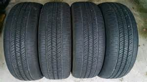 Tires For Sale Gastonia Nc Best Goodyear Integrity P225 60r16 Tires For Sale In