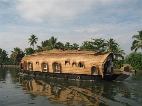 boat house kerala prices 17 best ideas about luxury houseboats on pinterest water house ocean house and ocean views