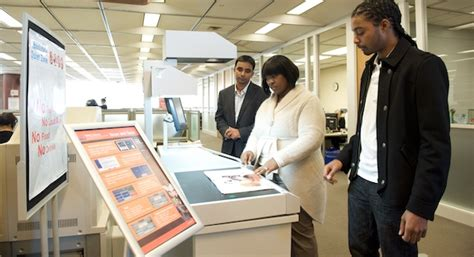 Bmcc Financial Aid Office by Bmcc News Scan And Deliver