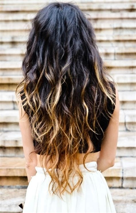California Hairstyles by California Style Hair Styles