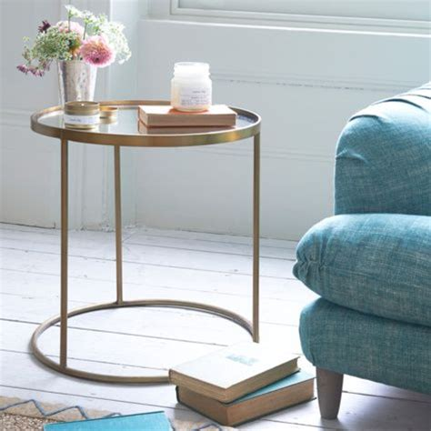 round side tables for bedroom 59 best occasional tables bedside tables images on