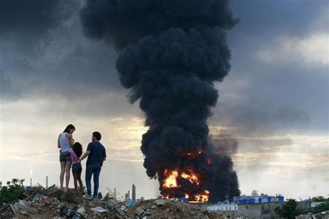 desastres de humanos los errores vacuven centro vacunaci 243 n dr alejandro r 237 squez www vacuven ve los desastres naturales y