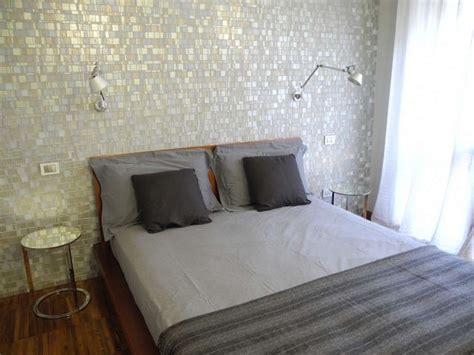 tende bianche da letto tende bianche per la stanza da letto