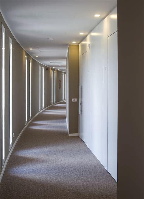 nobile illuminazione catalogo dl004 nobile sistemi di illuminazione a led