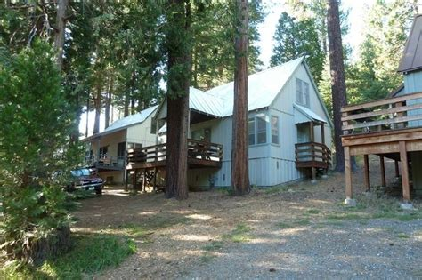 Pinecrest Ca Cabin Rentals by 80 Best Images About Pinecrest Lake California On