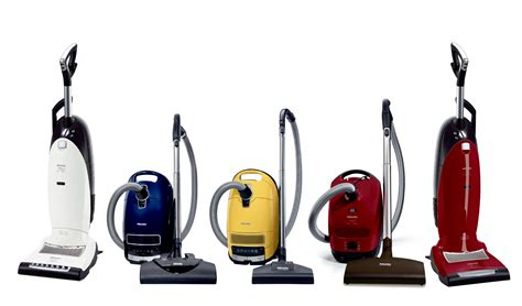 Kitchen Bath Design Center by Miele Has The Right Vacuum Cleaner For Everyone Coles