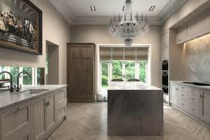 Kitchen Designs Uk Grand Designs Kitchen Design Ideas Amp Pictures