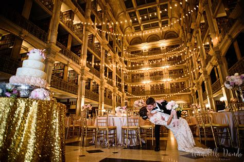 Wedding Venues Maryland by Top Wedding Venues In The Baltimore Area Baltimore Sun
