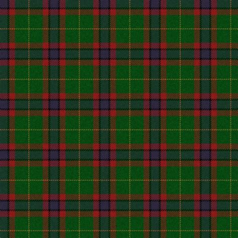 irish plaid irish garland tartan scotweb tartan designer