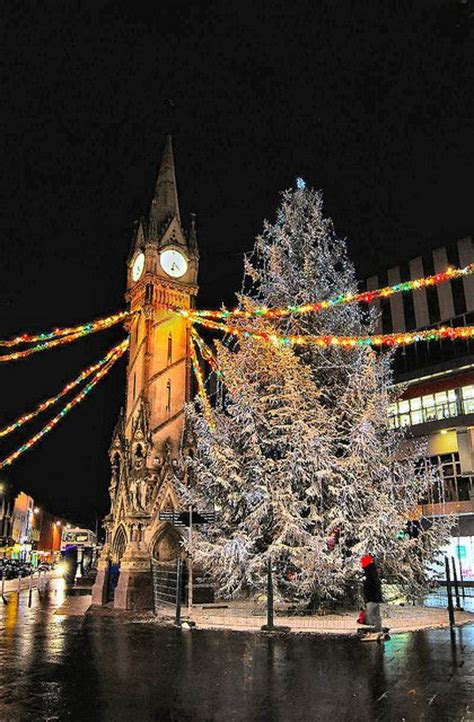 xmas tree hsitory in britain 204 best in images on decor and merry