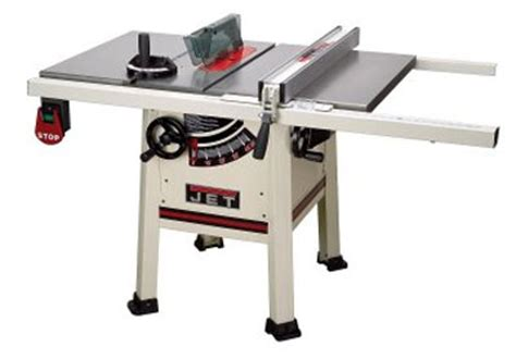 pdf diy woodworking saws for sale woodworking
