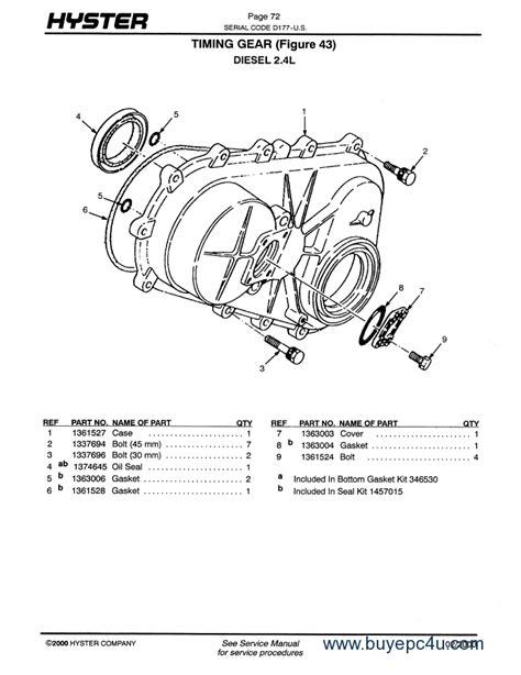 2005 toyota corolla ce parts diagram toyota auto wiring