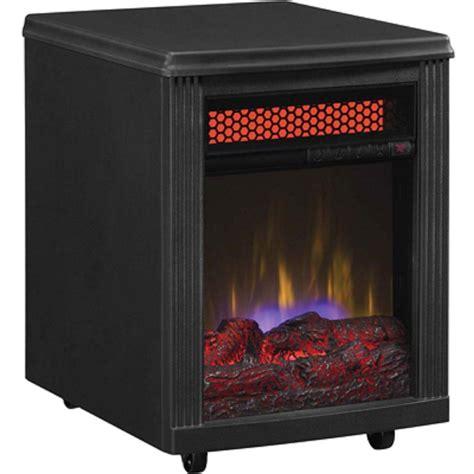 duraflame 5200 btu infrared quartz cabinet electric space heater duraflame space heaters upc barcode upcitemdb com