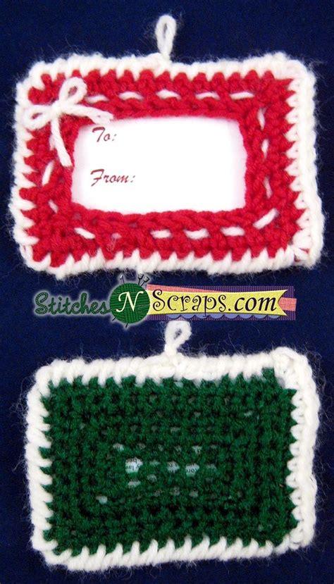 Gift Card Holder Pattern - free pattern gift card holder stitches n scraps