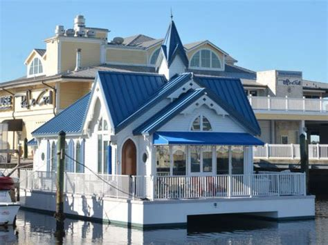 floating homes for sale florida 28 images central