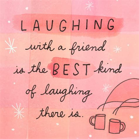 love  quote  friendship  laughter