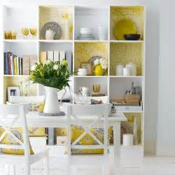 Shelves For Dining Room by Decorative Dining Room Shelving Dining Rooms Design