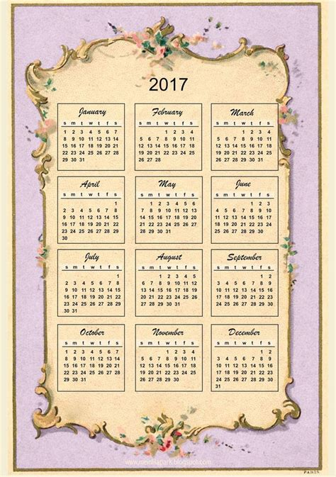 calendar design and print 326 best free printable 2018 calendars images on pinterest