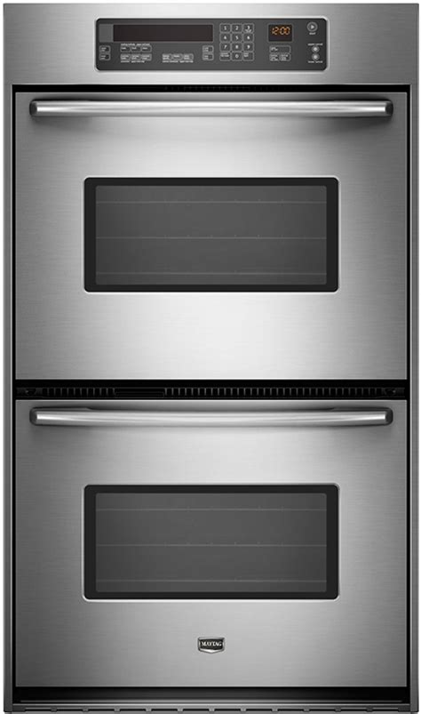 oven without cooktop maytag appliances new ovens ranges and cooktops