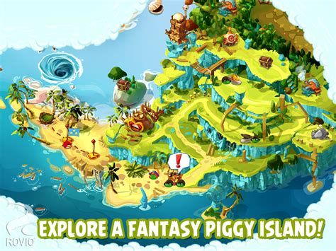 angry birds epic apk angry birds epic v1 5 7 android apk hack mod