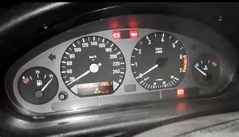 bmw airbag reset diy experience with bmw b800 18 bmw b800 airbag reset tool turn off e36 srs light diy