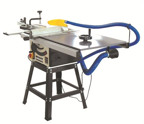 wood cutting bench saw wertical wood cutting tools precise commercial and sliding