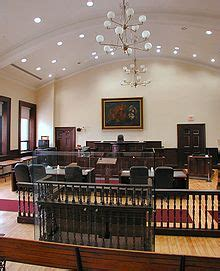 indian table court courtroom