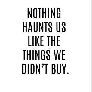 101 Sighs Of A Shopaholic by 25 Best Shopaholic Quotes On Shopping Quotes