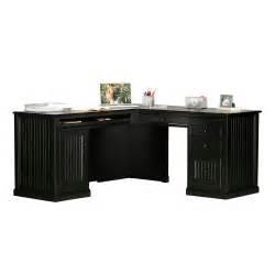 Computer Desk For Sale Coast Eagle Furniture Coastal Computer Desk With Return