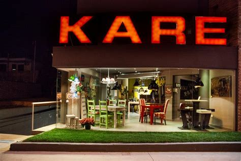 Kare Furniture by Find All Kare Stores In Greece