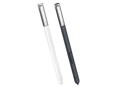 Stylus S Pen Samsung Galaxy Note 4 S Pen samsung galaxy note 4 s pen originele stylus