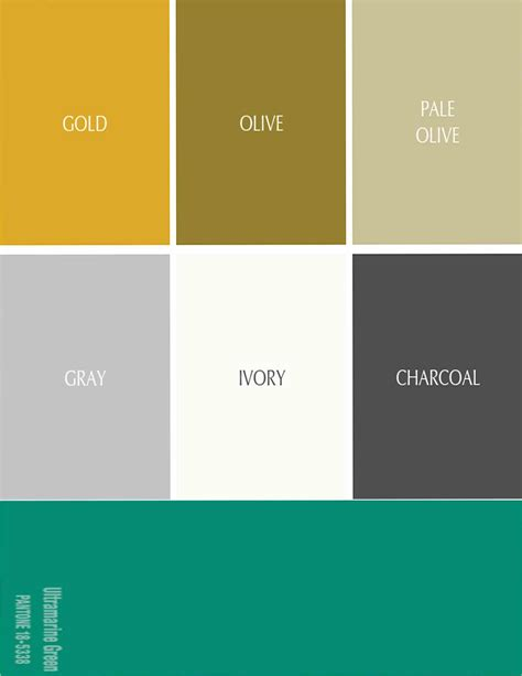 what colors compliment grey pinterest bright color small blue unacco blue colors that