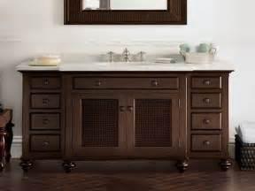 Bathroom Vanity Countertops At Lowes Bathroom Design Wonderful Modern Bathroom Vanities Lowes