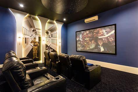 star wars office decor star wars home decor ideas decor snob