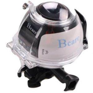 Bcare 360 Wifi spesifikasi bcare 360 premium kameraaksi