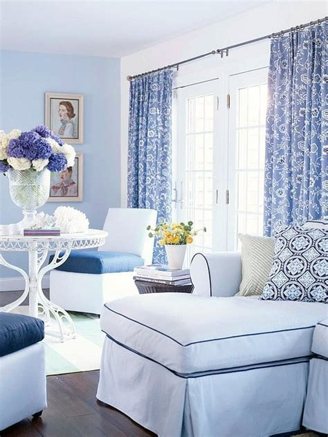living room color schemes pinterest love the colors living room pinterest