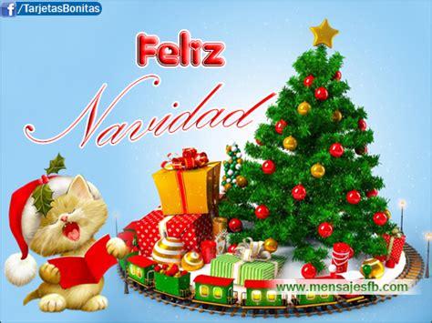imagenes hermosas para desear feliz navidad feliz navidad mensajes para amor postales tarjetas con