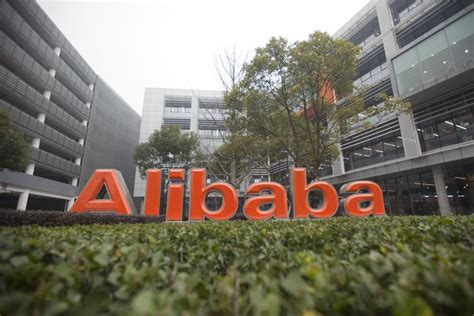 alibaba corp alibaba ipo is the world s biggest ever