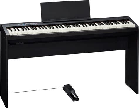 Piano Digital Roland roland fp 30 digital piano數位鋼琴