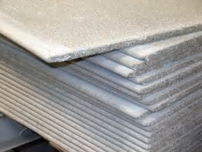 Floor Underlayment Thickness by Cement Board Wikipedia