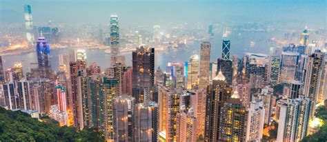buy house in hong kong hong kong property market softens prices could fall 40 select property