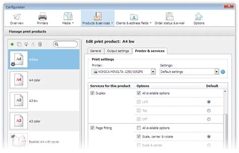 print workflow print workflow automation dots software