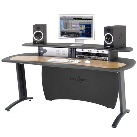 recording studio computer desk 67 best tv studio desks images on desks home