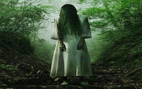 film hantu paling seram versi indonesia sejarah munculnya 10 hantu di indonesia ini bikin kamu